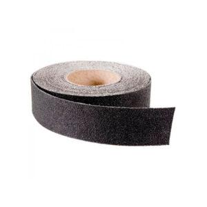 2020157-255-cinta-adhesiva-antideslizante-negra-25mmx5m