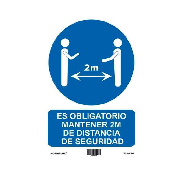 26RD20674-adhesivo-obligatorio-distancia-2m-200x300