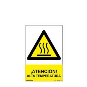26RD35620-adhesivo-peligro-alta-temperatura