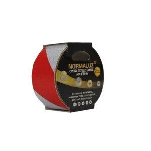 26RD80950-cinta-adhesiva-reflectante-roja-blanca-50mmx5m