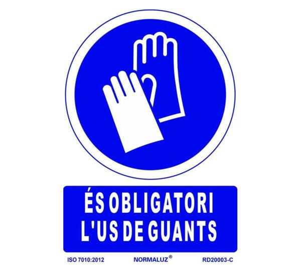 26rd20003-c-señal-obligatori-us-de-guants-PVC-210x300