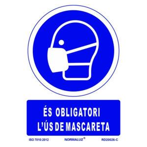 26rd20026-c-señal-obligatori-us-de-mascareta-pvc-210x300