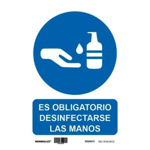 26rd20673-adhesivo-obligatorio-desinfectarse-las-manos-200x300
