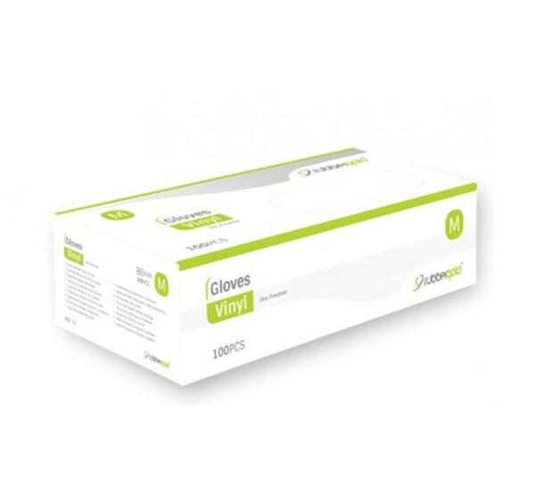 612509-guantes-vinilo-con-polvo-incoloro