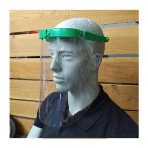 61KITECO-pantalla-facial-kit-eco