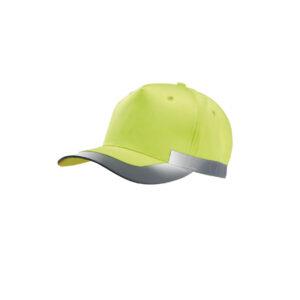 15KP123-gorras-alta-visibilidad-rotuvall