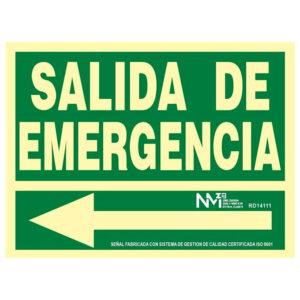 26RD14111-cartel-salida-de-emergencia