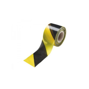 26RD80110-cinta-balizamiento-amarilla-negra-5cmx100m-rotuvall