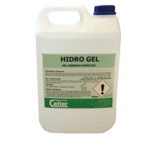 85GEL5L-GEL-HIDROALCOHÓLICO-5-LITROS-GARRAFA