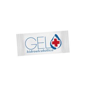 93GELSO-gel-hidroalcohólico-sobres-monodosis-rotuvall