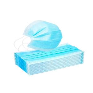 99MASCH-mascarilla-higienica-no-reutilizable