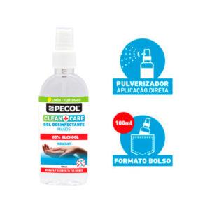 Desinfetante en spray-multisuperficies-100ml