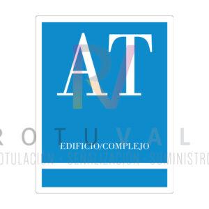 10ATEAND-placa-apartamento-turistico-homologada-edificio-complejo-andalucia-rotuvall