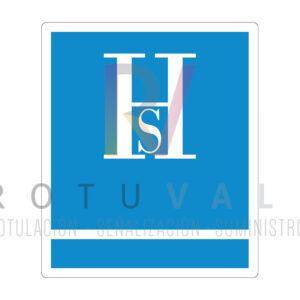 10HSAND-placa-hostal-carretera-andalucia-rotuvall