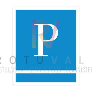 10PAND-placa-pensión-andalucia-rotuvall