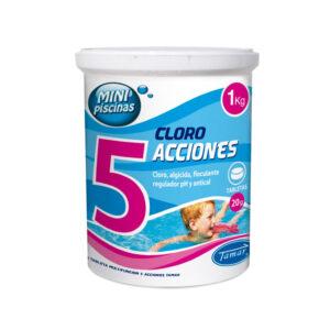 4747962-Tabletas-de-cloro-5-acciones-20g