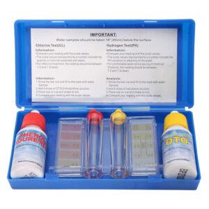 4748681-kit-medicion-cloro-bromo-ph-rotuvall