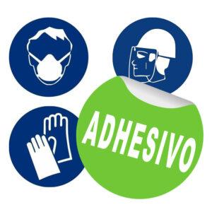 adhesivos-redondos-cartel-coronavirus