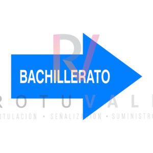 10FLECHABAC-flecha-antideslizante-bachillerato-rotuvall