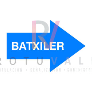10FLECHABACE-flecha-antideslizante-batxiler-rotuvall