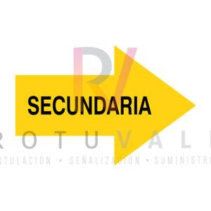 10FLECHAESO-flecha-antideslizante-secundatria-eso-rotuvall