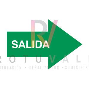 10FLECHAS-flecha-antideslizante-salida-rotuvall