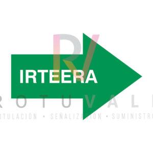 10FLECHASE-flecha-antideslizante-irteera-rotuvall