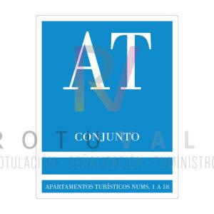 10ATCAND-apartamento-turístico-conjunto-andalucia-rotuvall
