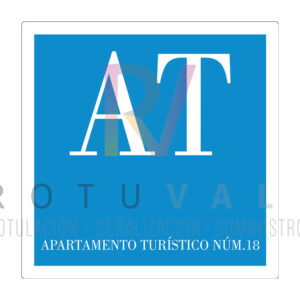 10ATICAND-placa-apartamento-turístico-individual-conjunto-andalucia-rotuvall
