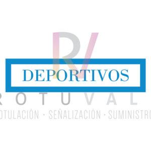 10EAND-placa-especialidad-alojamiento-turístico-deportivos-Andalucia-rotuvall