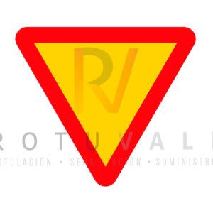 TR-1-obras-ceda-el-paso-rotuvall