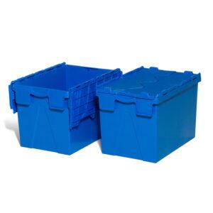 10564405-cajas-plástico-tapas-integradas-600x400x600-mm-70-l
