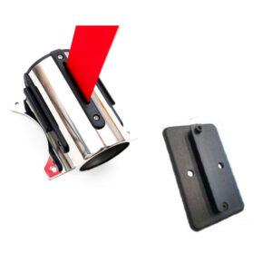 26BA10105R-soporte-para-pared-rotuvall