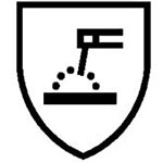 UNE-EN-11611-2015-guantes-Ropa-de-protección-para-soldadura-y-procesos-afines