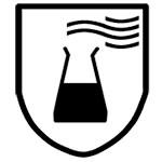 UNE-EN-374-2016 Riesgos químicos