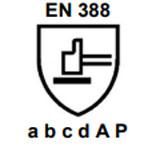 UNE-EN-388-2016-risgos-mecanicos