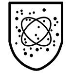 UNE-EN-421-Contra-radiaciones-ionizantes-y-la-contaminación-radiactiva