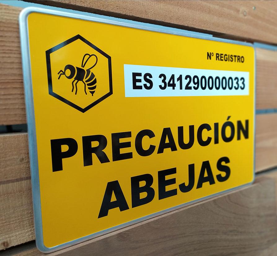 carteles-prevencion-riesgos-laborales-rotuvall-personalizados-homologados