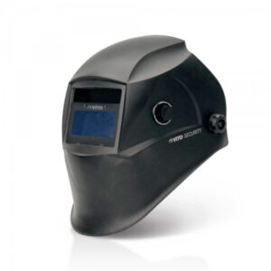 Pantalla de soldadura electrónica, marca Vito security