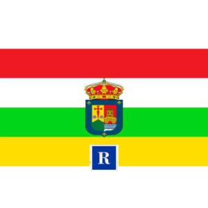 Placas de Hostelería La Rioja