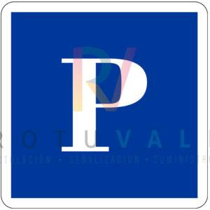 Placa homologada de Pensión en La Rioja
